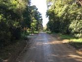 Thompsons Lane