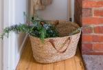 Cottage Harvest